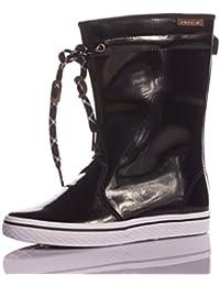 Rockport Alanda Chelsea Boot Black, Schuhe, Stiefel & Boots, Chelsea Boots, Grau, Female, 36