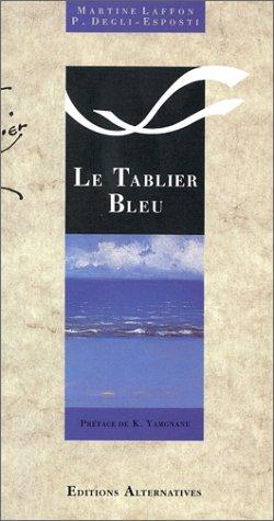"""<a href=""""/node/1233"""">Le tablier bleu</a>"""