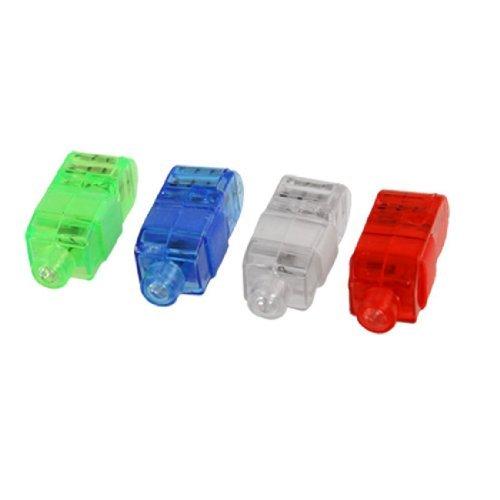 dizaul-super-bright-finger-flashlights-led-finger-lamps-rave-finger-lights-pack-of-40