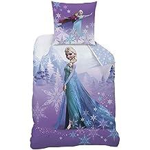 Die Eiskönigin Bettwäsche 100x135 Suchergebnis Auf Amazonde Für