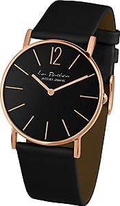 Jacques Lemans - Reloj de pulsera de Jacques Lemans