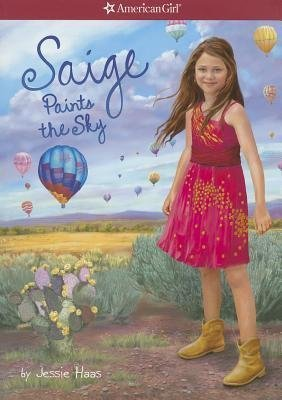 -saige-paints-the-sky-american-girl-collection-saige-2013-by-haas-jessie-author-dec-27-2012-paperbac