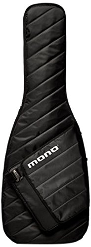 mono-m80-seb-blk-case-for-electric-bass