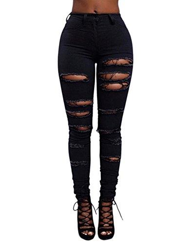 85f23c3a14e33 pantalon vaquero roto barato online - Buscar para comprar barato online