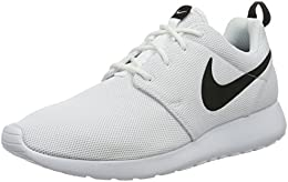 Amazon.de: Nike Roshe Run