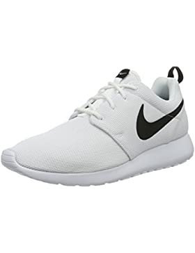 Nike W Roshe One - Entrenamiento y Correr Mujer