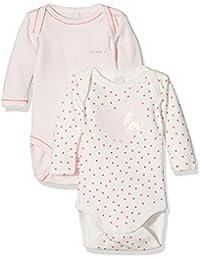 ESPRIT KIDS Baby Girls' Body Bodysuit