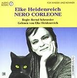 Nero Corleone, 2 CD-Audio