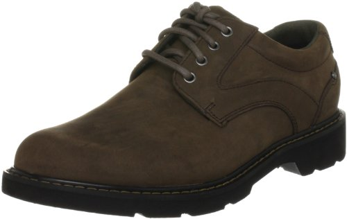 rockport-mens-charlesview-lace-up-shoes-dark-brown-9-uk