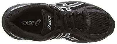 ASICS Patriot 7, Women's Running Shoes