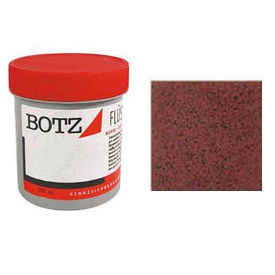 botz-flussig-glasur-200ml-barenfell-spielzeug