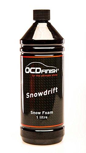 snow-foam-schiuma-per-auto