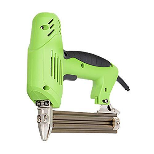 Leichte Und Langlebige Nagelpistole, Hochleistungs-handnagelpistole Ohne Nieten Für Heimwerkerarbeiten Auf Dem Teppichdach