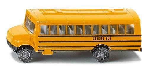 siku-1319-us-school-bus