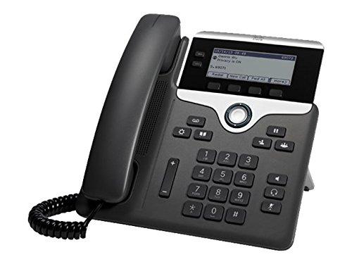 Cisco CP-7821 Telefon