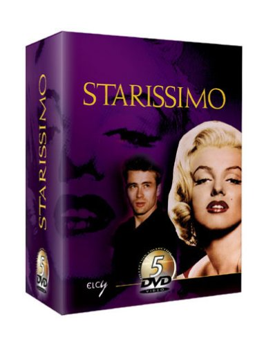 stars-eternelles-coffret-5-dvd