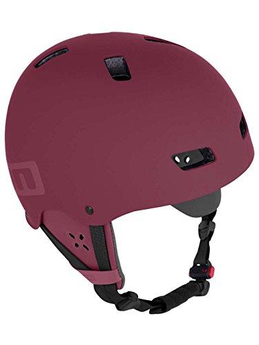 Ion Wakeboard Helm Hardcap 3.1 Comfort Helmet