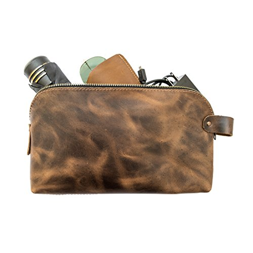 rustic-leather-large-all-purpose-dopp-kit-utility-bag-handmade-by-hide-drink-bourbon-brown