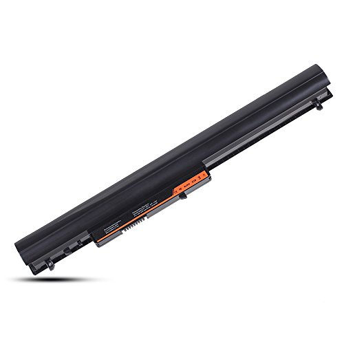 lenogeimported-samsung-li-ion-cell-replacement-laptop-battery-728460-001-la04-for-hp-pavilion-touchs