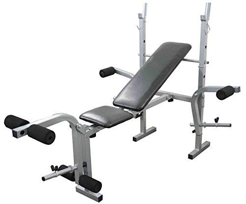 Generic Ise Werden Training Training Bein Gym Traini Gewicht Bench Verstellbar Hest Bench Anpassen...