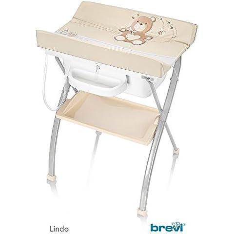 Brevi 567 Lindo Bagnetto, Unisex