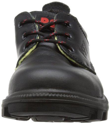 PSF 528sm, Bottes homme Noir - noir