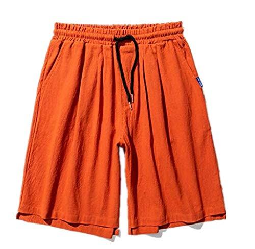 Cardith Herren Shorts Kurze Schnell Trocknend Atmungsaktive Sporthose Training Shorts - Under Armour Jungen Streifen