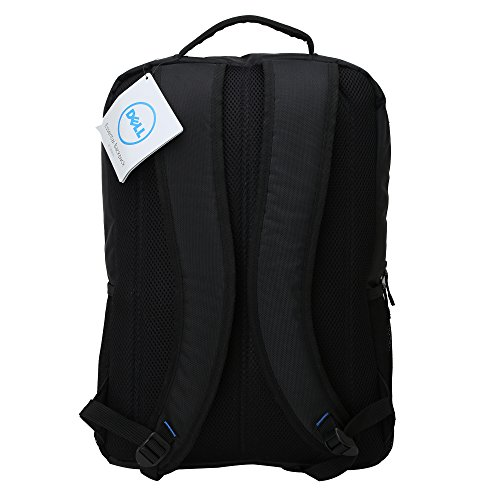 DELL 15 Essential Backpack Image 2