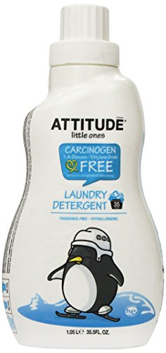 attitude-laundry-liquid-little-ones-fragrance-free-1050ml