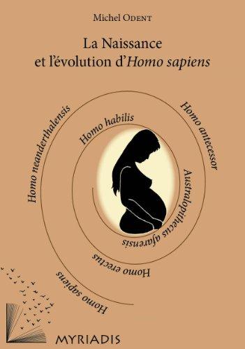 La naissance et l'évolution d'Homo sapiens