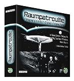 Raumpatrouille ORION - 7 Hörspiele zur Kult-Science-Fiction-Serie: Schall & Wahn