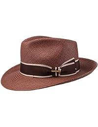 Sarasota Cappello Panama Stetson paglia Panama capello cappello da uomo 51223e90cba0