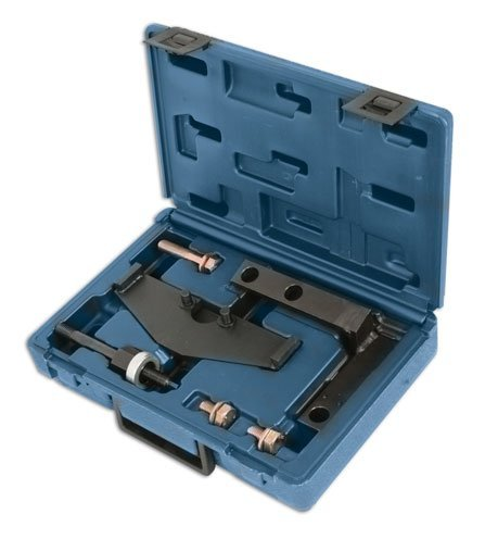 Laser - 4408 Timing-Tool Kit für New Mini