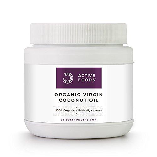 raw-organic-virgin-coconut-oil-500ml-tub
