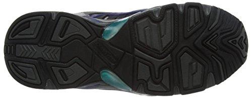 Goodyear GYSHU3864, Chaussures de Sécurité Unisexe Adulte Gris - Gris