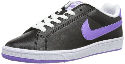 Nike First Court Tradition Lea V Cb 314560 112