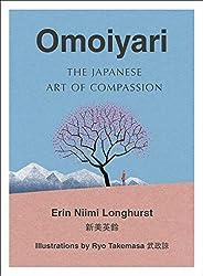 Omoiyari : The Japanese Art of Compassion
