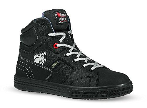 chaussures-de-securite-souple-cuir-nubuck-naturel-hydrofuge-ride-gtx-s3-wr-src-u-power-44