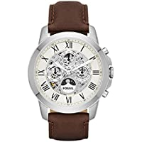 Fossil Men's Grant Watch (ME3027)