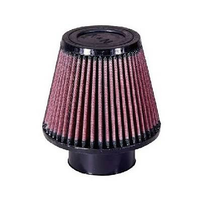 brand-new-universal-76mm-3inch-diameter-inlet-kn-knn-dry-air-filter-red-for-heatshield-cold-air-inta