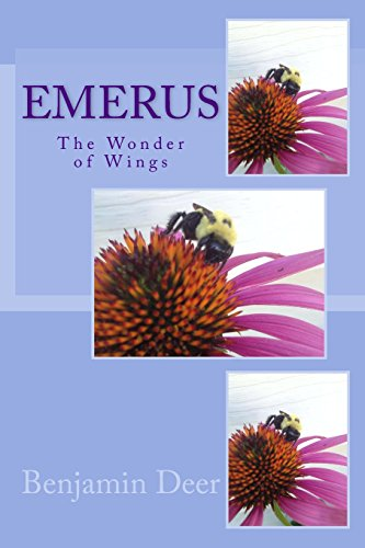 emerus-the-wonder-of-wings