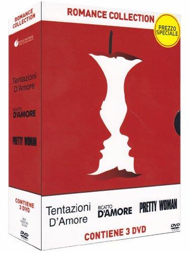 romance-collection-tentazioni-damore-ricatto-damore-pretty-woman