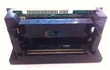 NEO GEO SNK MVS Mother Board-1B/Main Board for multi cartridge