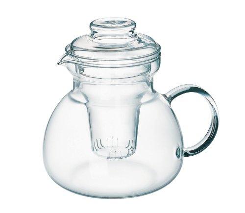 simax-molto-caraffa-in-vetro-marta-con-filtro-in-vetro-15-l-022-003-007-3243-f