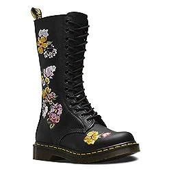 dr. martens women's 1914 vonda ii high boots - 419AnCgcwEL - Dr. Martens Women's 1914 Vonda Ii High Boots