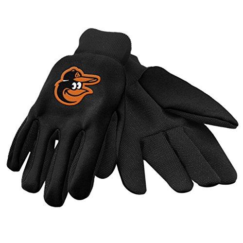 Baltimore Orioles-magnet (Baltimore Orioles Work Gloves)