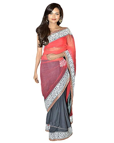 1317-eg-lakme-peach-grey-saree