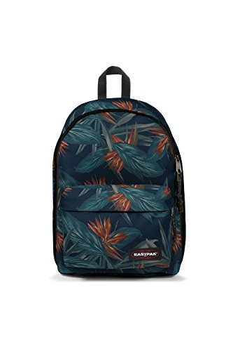 ShopyNET Eastpak Out Of Office Sac à Dos Loisir, 44 cm, 27 L