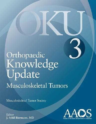 Orthopaedic Knowledge Update: Musculoskeletal Tumors 3
