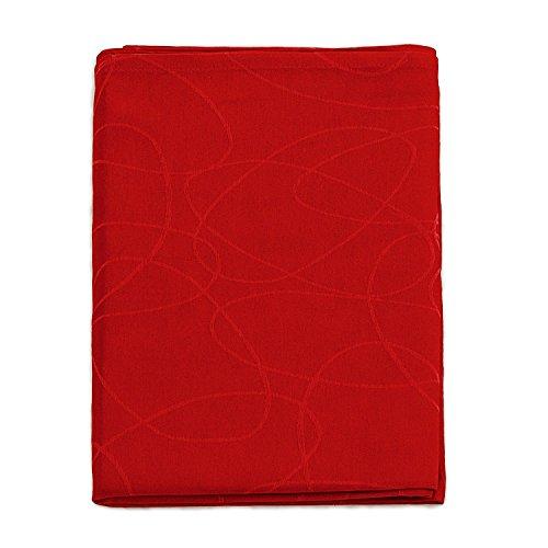 Lineas - Mantel de mesa